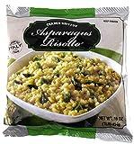 Trader Joe's Asparagus Risotto (6 Pack)
