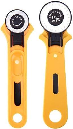 SNJ 60mm tirachinas///Accesorios de Corte de Banda de Goma Plana Placa de Corte encimera Redonda Placa de riel Deslizante 28 mm