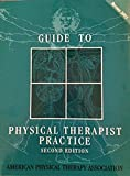 Guide to Physical Therapist Practice, American Physical Therapy Association, 1887759859