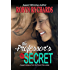 The Professor's Secret: A Sweet Romance Novella (French Kiss Book 1)