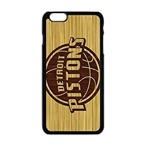 The Fisher Building In Detroit Mi Flip Case With Fashion For Iphone 4/4S Case Cover