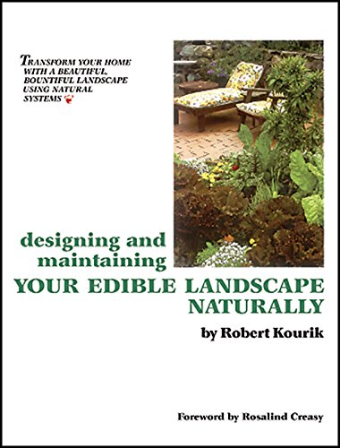 designing-and-maintaining-your-edible-landscape-naturally