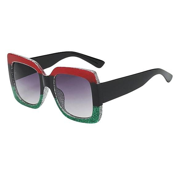 Übergroße Runde Sonnenbrille Frauen Große Größe Sonnenbrille Männer Transparent Gradient Rahmen Vintage Retro Vintage Sonnenbrille Uv400 Sonnenbrillen