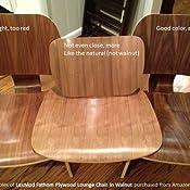 Amazon.com: Capucha para Hombre silla de salón ...