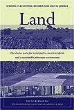 Land, , 1405149787