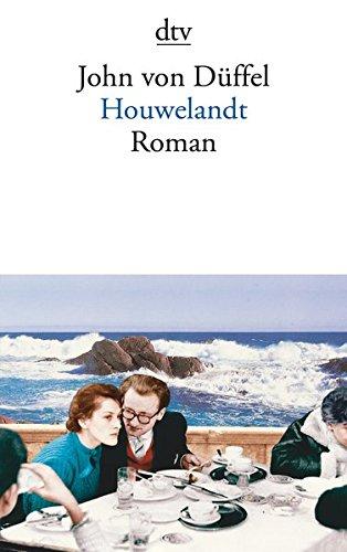 Houwelandt. Roman