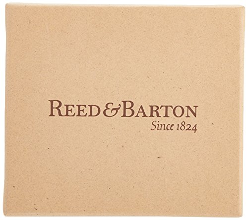 Reed & Barton Sterling Silver 6-Ounce Beaded Child Cup by Reed & Barton (Image #1)