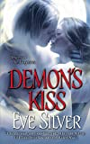 Demon's Kiss, Eve Silver, 0446618926