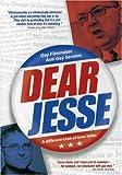 Dear Jesse (Col Dol)