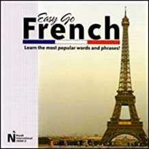 Easy Go French Most Popular