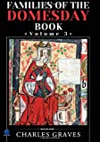 Families of the Domesday Book, Charles Graves, 1495448940