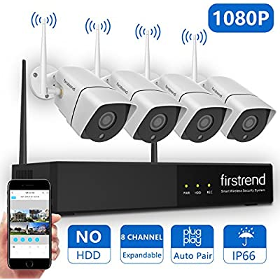 firstrend-8ch-1080p-wireless-nvr