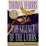 The Silence of the Lambs (Hannibal Lecter) by Thomas Harris (2013-10-01)
