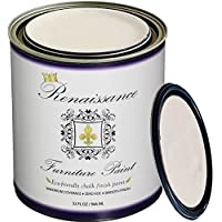 Renaissance Chalk Finish Paint - Chalk Furniture &...