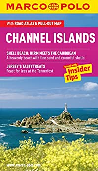 ,,EXCLUSIVE,, Channel Islands Marco Polo Pocket Guide: The Travel Guide With Insider Tips (Marco Polo Guides). routers Georgia necesita forecast Georgia Bronx Prado premier