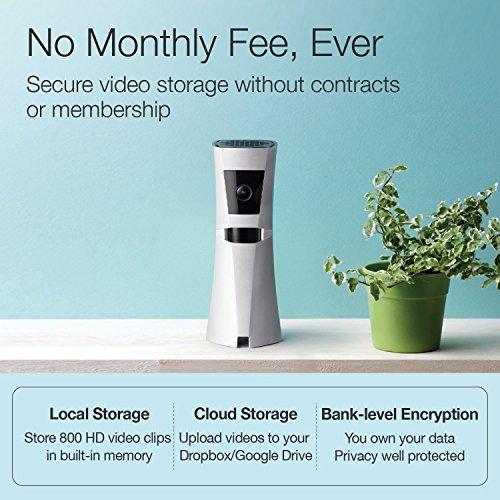 🥇Best Vivint home security camera system (September 2019