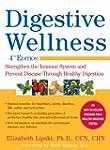 Digestive Wellness: Strengthen the Im...