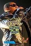 Jay-Z, John Albert Torres, 1622851919