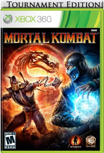 Mortal-Kombat-Tournament-Edition-Xbox-360