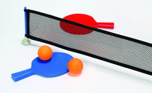 Majik Go Time Table Tennis Set by Majik