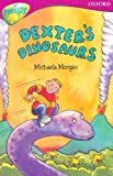 Oxford Reading Tree: Level 10: TreeTops More Stories A: Dexter's Dinosaurs