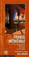 La France médiévale par Fossier