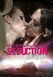 Intergalactic Seduction