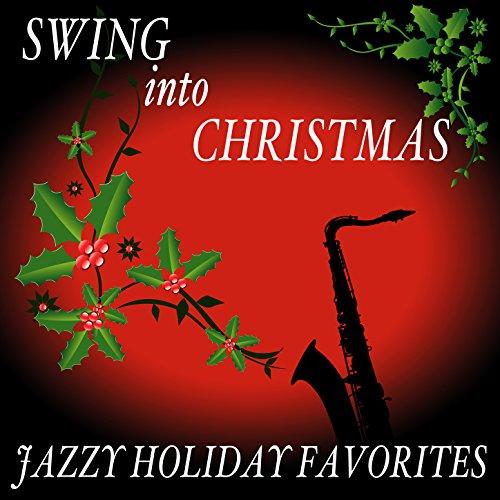 Oh Christmas Tree (Groovy Jazzy - Groovy Tree Christmas