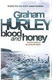 Blood and Honey (DI Joe Faraday)