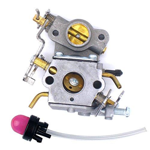 545070601 carburetor - 8
