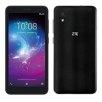 Amazon.com: ZTE Blade A3 Lite (16GB) 5.0