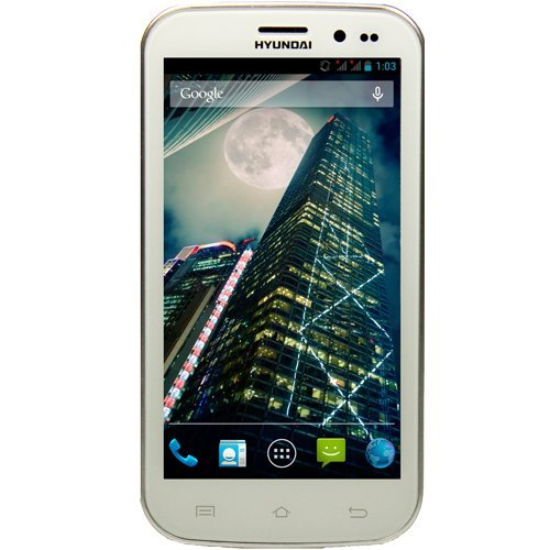 Hyundai-SP-Quad-45-Smartphone-libre-de-45-cmara-8-MP-4-GB-Quad-Core-12-GHz-512-MB-RAM-dual-SIM-Android-blanco