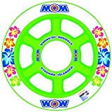 WoW World of Watersports, 17-2040 6 Person Stadium Islander Raft, Inflatable