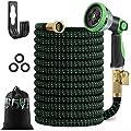 Garden Tools & Watering Equipment