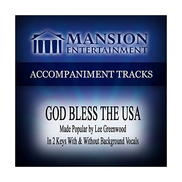 God-Bless-the-USA-Low-Key-D-E-with-Background-Vocals