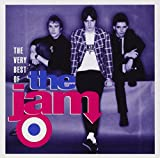 The Very Best of the Jam - The Jam
