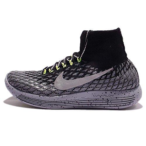 trail 849665 running Sneakers 001 Noir femme Nike pqHw8Fp
