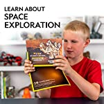 National Geographic Solar Space Explorers