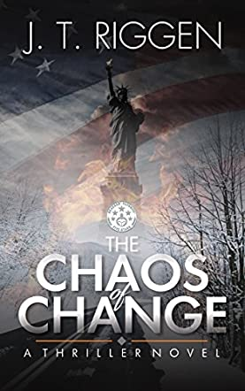 The Chaos of Change