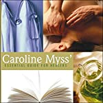 Essential Guide for Healers | Caroline Myss