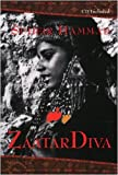 img - for ZaatarDiva by Suheir Hammad (October 15,2008) book / textbook / text book