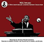 MLK Speaks: A 50th Anniversary Limited Edition Collection: Entire Collection | Martin Luther King