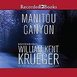 Manitou Canyon: Cork O'Connor Mystery Series