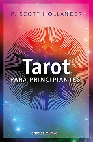 Tarot para principiantes / Tarot for Beginners (Spanish Edition)
