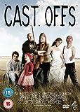 Cast Offs: Complete Series [Region 2]