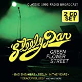 Green Flower Street: Radio Broadcast 1993