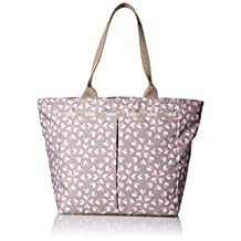 LeSportsac Everygirl Tote, One-Size