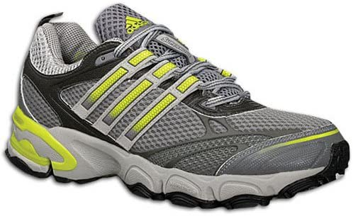 Adidas Hombre Nylon 10.5 Talla de calzado de Hombres EE. UU