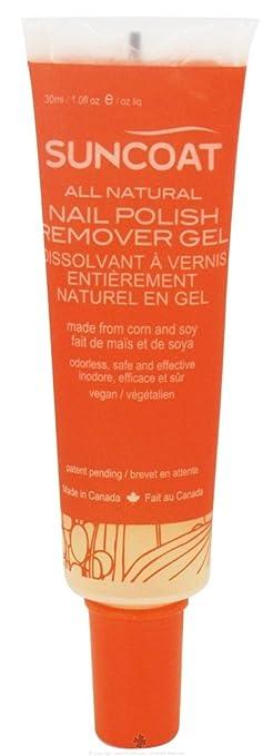 Amazon.com : Safe Nail Polish Remover - Non-toxic Nail Polish ...