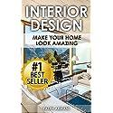 Interior Design: Make Your